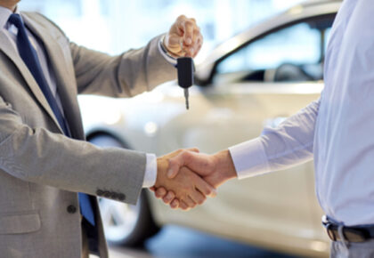 Benefits of Selling Your Used Cars for Cash to Wreckers in Sydney