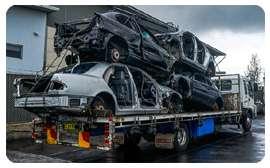 Junk Car Removals Sydney